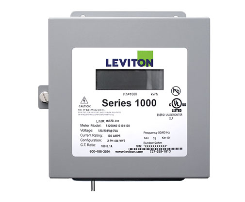 levitonseries1000front?crc=3900808378 residential emon dmon wiring diagram at crackthecode.co